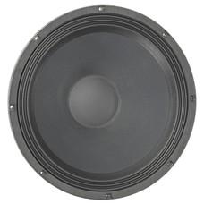 Eminence Sigma Pro 18A-2 18 inch speaker 650W 8 Ohm