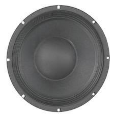 Eminence Beta 10A 10 inch speaker 250W 8 Ohm