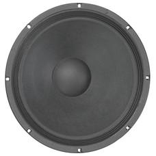 Eminence Alpha 15A 15 inch speaker 200W 8 Ohm