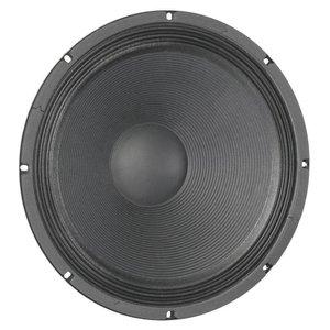 Eminence Beta 15A 15 inch speaker 300W 8 Ohm
