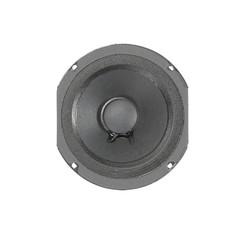 Eminence Line Array 6 CBMRA 6 inch speaker 150W 8 Ohm