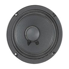 Eminence Alpha 6A 6 inch speaker 100W 8 Ohm