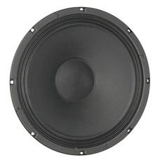 Eminence Alpha 12A 12 inch speaker 150W 8 Ohm
