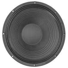 Eminence Omega Pro 15A 15 inch speaker 800W 8 Ohm