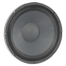 Eminence Kappalite 3015 LF 15 inch neodymium speaker 450W 8 Ohm