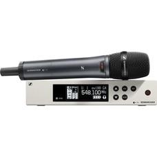 Sennheiser EW100G4-945-S Draadloze handheld microfoon (B band)