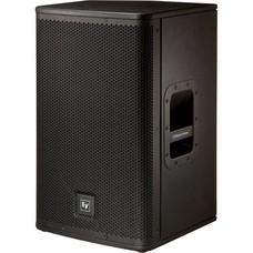 Electro Voice ELX112 Passieve luidspreker 12 inch