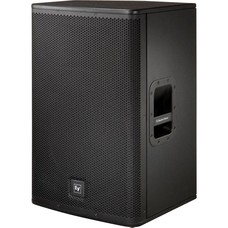 Electro Voice ELX115 Passieve luidspreker 15 inch