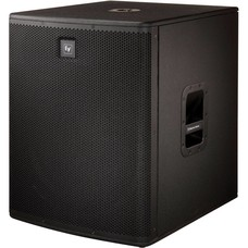 Electro Voice ELX118 Passieve subwoofer 18 inch