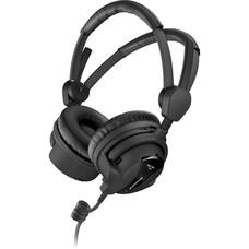 Sennheiser HD 26 Pro broadcast studiohoofdtelefoon