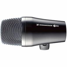 Sennheiser E902 Dynamische instrumentmicrofoon