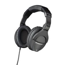 Sennheiser HD280 Professionele studio hoofdtelefoon