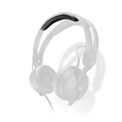 Sennheiser Hoofdband kussenstrip voor HD 25 hoofdtelefoon