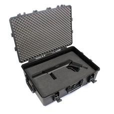 MagicFX CO2 Gun II flightcase