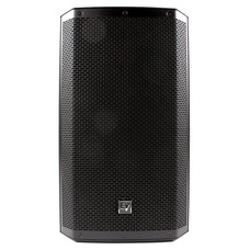 Electro Voice ZLX-15 Passieve luidspreker 15 inch