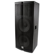 Electro Voice TX2152 Passieve luidspreker 2x 15 inch 1000W