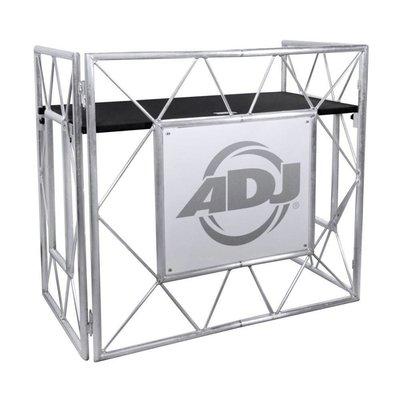 DJ meubels