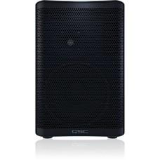 QSC CP8 actieve luidspreker 8 inch 1000W