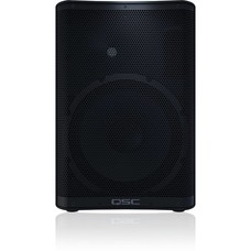 QSC CP12 actieve luidspreker 12 inch 1000W