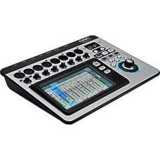 QSC TouchMix-8 digitale mixer