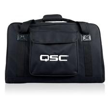 QSC CP12 tote waterbestendige draagtas voor CP12 luidspreker