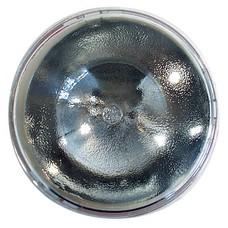 GE Par 56 240V/300W NSP lamp
