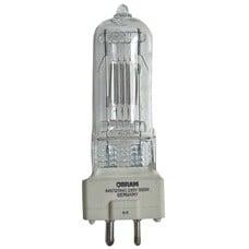 Osram GY9.5 230V/500W M40 64672 lamp