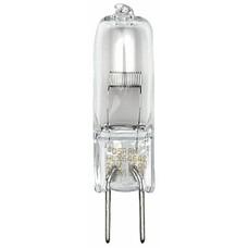 Osram G6.35 24V/150W A1/216 64642 HLX lamp