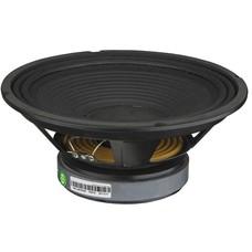 JB Systems PWX10-200 10 inch speaker 200W 8Ohm