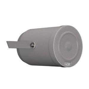 Apart MP16-G 100 volt 16W 5,25 inch sound projector luidspreker
