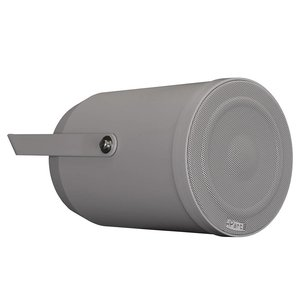 Apart MP26-G 100 volt 26W 6,5 inch sound projector luidspreker
