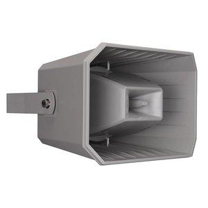 Apart MPLT62-G 100 volt 62W 6,5 inch hoornluidspreker