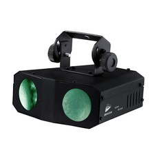JB Systems Super Boogie LED lichteffect