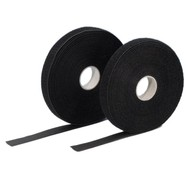 Adam Hall 5810 Klittenband 20mm 25meter set