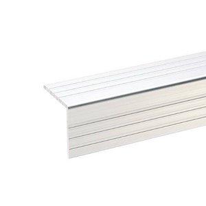 Adam Hall Aluminium hoekprofiel 35x35mm 1,5mm dik