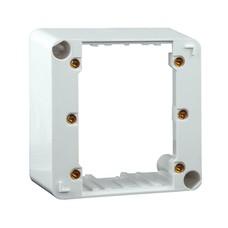 Apart E-MODON Opbouwdoos voor Apart volumeregelaars