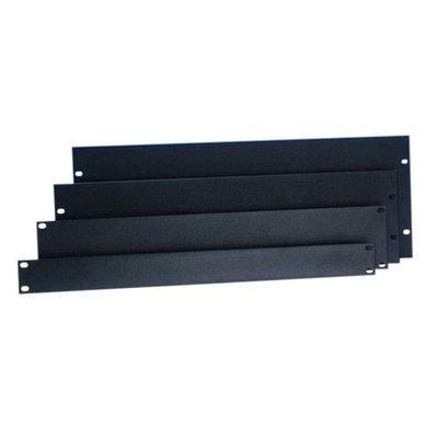 Blindplaat 19 inch