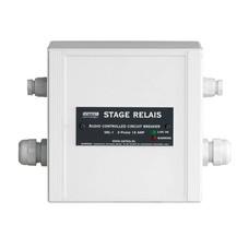 Dateq SRL-1 Stage relais