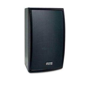 Apart MASK8F-BL 200W 8 inch passieve fullrange luidspreker zwart