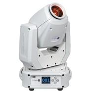 Showtec Phantom 65 Spot LED moving-head wit
