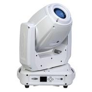 Showtec Phantom Spot 130 LED moving-head wit