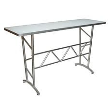 ProDJuser DJ Truss table