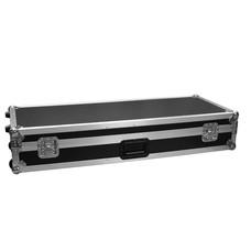 ProDJuser Flightcase voor keyboard 61 toetsen