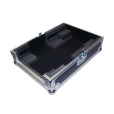 ProDJuser Flightcase voor Pioneer CDJ-2000 en CDJ-900