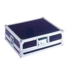 ProDJuser Universal flightcase voor mixers