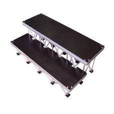 ProDJuser Flexi Stage trap 40cm