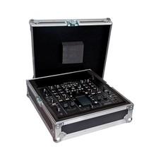 ProDJuser Flightcase voor Pioneer DJM-2000 mixer