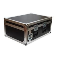 ProDJuser Slant 14-2 flightcase 14 HE/2 HE