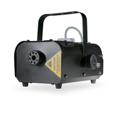 American DJ VF400 rookmachine 400W