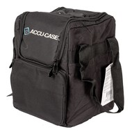 Accu-case ASC-AC-115 Universele flightbag